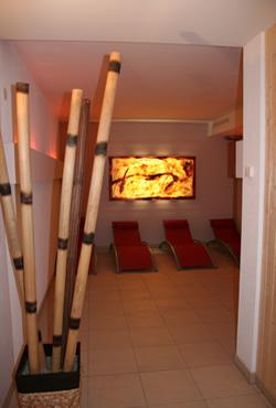 haus kelle bergsommertraum in fiss ein urlaubsziel das. Black Bedroom Furniture Sets. Home Design Ideas